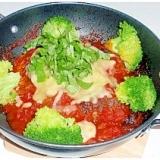 サンマをもっとオシャレに食べたい!簡単イタリアン♪