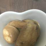 さっぱり美味しい 鶏肉の甘酢煮