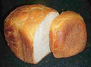 のむ大豆deふんわり食パン