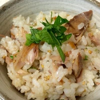 炊き込みご飯や混ぜご飯、おこわの違いって知ってる?旬の栗やさつま芋でおいしいご飯