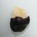 ドライりんごのチョコレートチップ