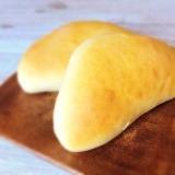 フワフワ☆とろーり♪ほんとに美味しいクリームパン