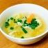 人気のレシピで「牡蠣」が主役の献立