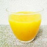 簡単&おいしい★オレンジゼリー