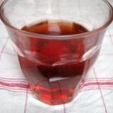 薬効豊富な薬膳健康茶!びわの葉茶