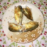 市販の魚寿司を美味しくカスタマイズする方法