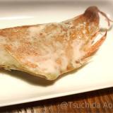 魚だってアイラップ!赤魚の粕漬けの調理法