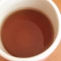 プチ贅沢な時間♪ティーバッグ紅茶の美味しい淹れ方