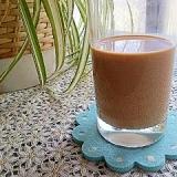 夏に爽やか!カルピス☆アイスコーヒー