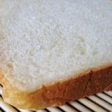 HBで♡ヨーグルトパン