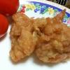 塩麹☆鶏のから揚げ【下味アレンジ】