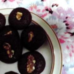 ソフトタイプチョコクッキー