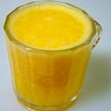 オレンジ焼酎