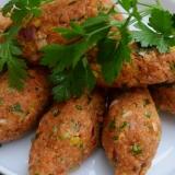 トルコ料理★バトゥルック