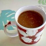 インスタントでも美味しく♪リキュールコーヒー++