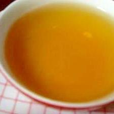 レモングラスごぼう茶