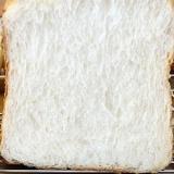 •ココナッツオイルの蜂蜜パン・ド・ミ•