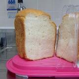 HB 白玉粉入り食パン