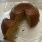 低糖質 炊飯器で簡単  ふかふかパン
