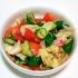 どんな料理にも使いやすい「豆腐」が主役の献立