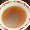 簡単手作りで♪絶品しょうゆラーメンスープ