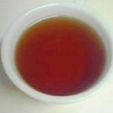 はちみつウーロン茶