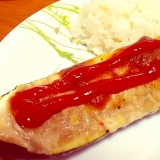 オーブンで♪ズッキーニのまるごとひき肉詰め☆