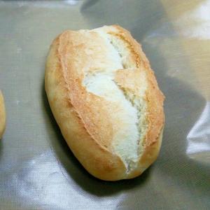 【フランスパン】クーペ