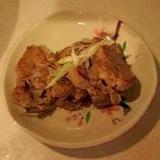 フライパン一つで おいしい煮豚
