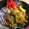 豚肉と野菜のカレーマヨ炒め