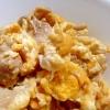 鮮やかな黄色が食卓を彩る「卵」レシピ