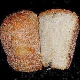HBにお任せ ゴールデンヨットでフランスパン