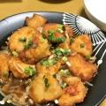 節約レシピ☆鶏むね肉の甘酢煮