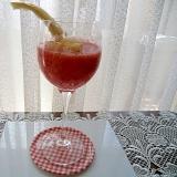 まるごとフルーツジュース