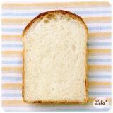 イギリスパン @ ホシノ天然酵母
