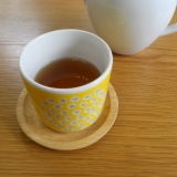 女性にお勧めしたい漢方茶