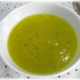 生野菜によく合うイタリアンドレッシング
