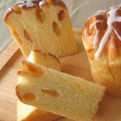 アップルドラムパン【No.94】