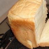 ほんのりあまぁ~い食パン