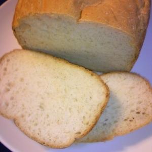 Bread◇栄養バランスのよい豆腐と全粒粉の食パン