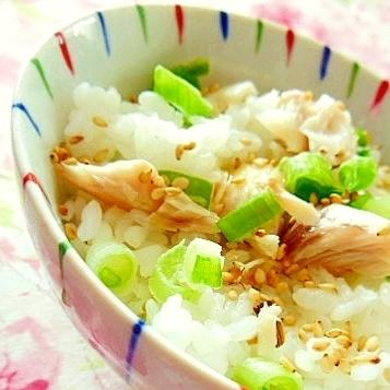 アイディア次第でおいしさ広がる♪混ぜご飯を上手に作るコツ教えます!