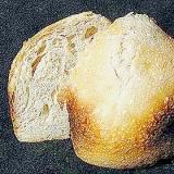 白神こだま酵母ドライG de フランスパン風
