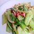 野菜がしっかり食べられる!「鍋物」が主役の献立