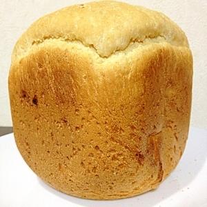 HB☆杏と~たっぷりシナモン~パン