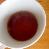 グラニュー糖マンゴー紅茶