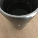 生姜でポカポカ!柚子薫る!コーヒードリンク
