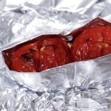 弁当用★アルミ焼きミニトマト