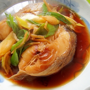胃の負担を和らげる「タラの煮付け」献立 6提案|楽天レシピ