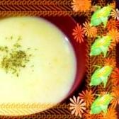 早くて簡単!美味しい濃厚コーンスープ