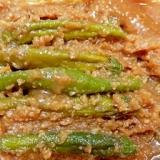 青トウガラシの味噌漬けと、唐辛子の長期保存方法